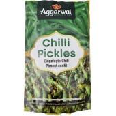 Chilli pickle (whole) 100g...