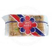 Biscuits marie 400g - Munchee
