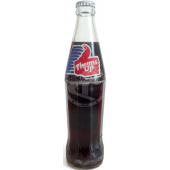 Thums up drink 200ml