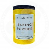 Baking powder 100g - MILESTONE