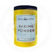 Baking powder 100g - MILESTONE