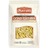 Gathiya goad 341g - SURATI