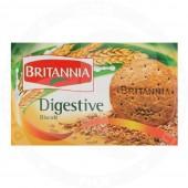 Biscuits digestive ORIGINAL...