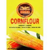 Cornflour 500g - HEERA