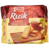 Rusk wheat elaichi 200g -...