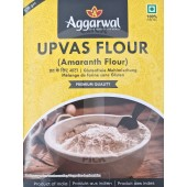 Rajagro Amaranth flour...