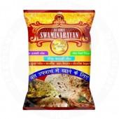 Swaminarayan flour 500g