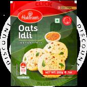 Idli oats mix 200g -...