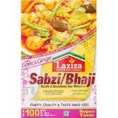 Sabji bhujia masala 100g -...