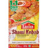 Shami kebab masala 100g -...