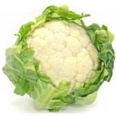Cauliflower Fresh 1kg