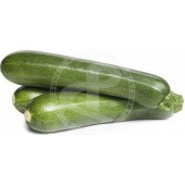 Courgette Fresh 500g