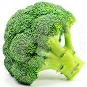 Broccoli Fresh 700g