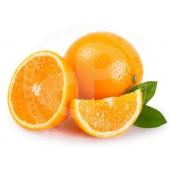 Oranges Fresh 1kg