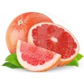 Grapefruit Fresh 1pce (350g+)