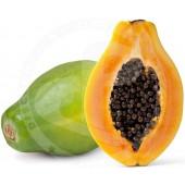 Papaya Fresh 1pce (300g+)