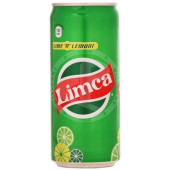 Limca drink CAN 300ml