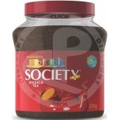 INSTANT masala tea 500g -...