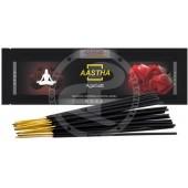 Aggarbati rose 50 sticks -...