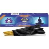 Aggarbati SHANTI 50 sticks...