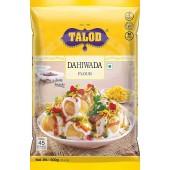 Dahi vada mix 500g - TALOD