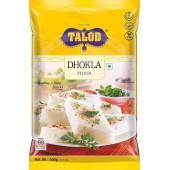Dhokla mix 500g - TALOD
