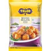 Moong bhajiya mix 500g - TALOD