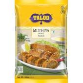 Muthiya mix 500g - TALOD