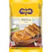 Thepla flour 500g - TALOD