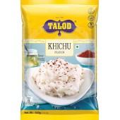 Khichu mix 200g - TALOD