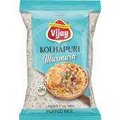 Puffed rice kolhapuri 500g...