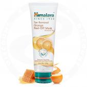 Peel mask orange 100ml -...