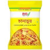 Chanachur 200g - BDFOODS