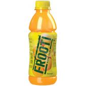 Mango juice 300ml - FROOTI