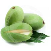 Mango green SOUR Fresh 340g