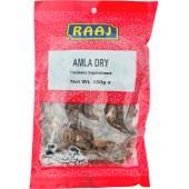 Amla dried 100g - RAAJ