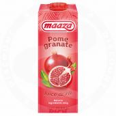 Pomegranate juice 1L - MAAZA