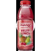 Fruit punch juice 500ml -...
