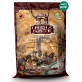 Basmati rice CLASSIC 10kg -...