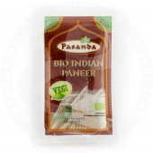 Paneer fresh 250g - PASANDA