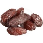 Dates Extra Sweet Fresh 400g