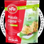 Upma masala mix 200g - MTR