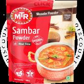 Sambhar powder 200g - MTR