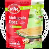 Dosai multigrain mix 500g -...