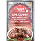 Kolhapuri bharali wangi...