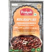Kolhapuri akkha masoor...