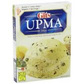 Upma mix 200g - GITS