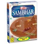 Sambhar mix 100g - GITS