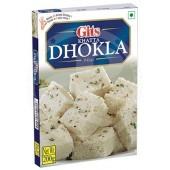 Dhokla khatta mix 200g - GITS
