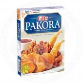 Pakora mix 200g